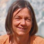 Susanne Plaschke