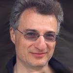 Ralph Rusz