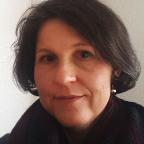Anja Froelian